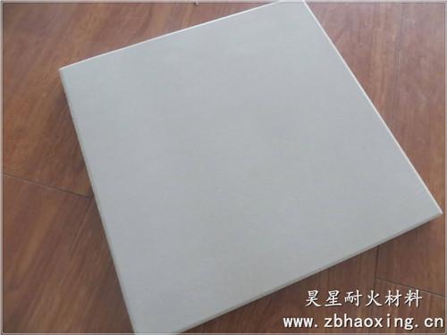 200×200×15耐酸砖