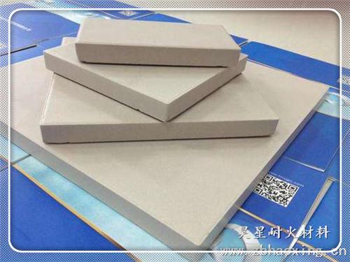 150×150×65耐酸砖