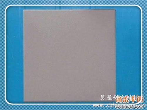 150×150×40耐酸砖