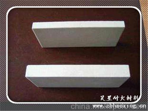 150×150×30耐酸砖