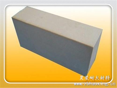 150×150×15耐酸砖