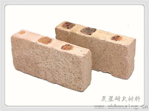 mei矸石烧结砖