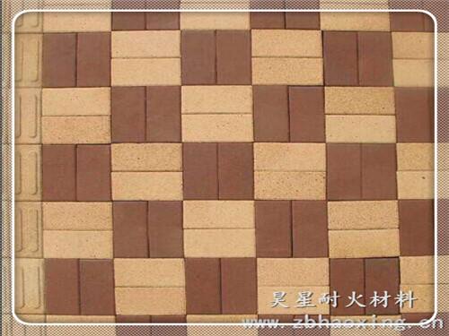 景guanshao结砖